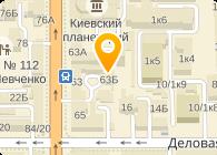 Комекс-Финанс, ООО