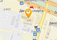 Плеханов,ЧП