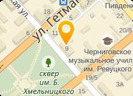 Олеандр Студия, ООО