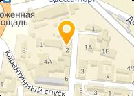 Частное предприятие Интернет магазин имиджа и контроля braslet.od.ua