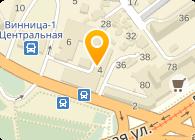 Винницкая областная типография, ОАО