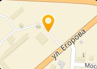 Итерпульс, ООО