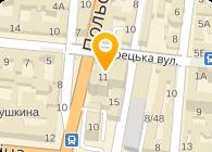 Марфин Банк, ПАО