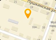 Кочегарка, КП