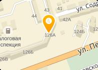ЛАНДОН-ХХI Издательство, ЧП