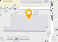 Аэр-Сервис, ООО