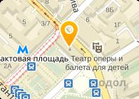Гнозис, ООО