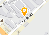Укрполиграфсервис, ЧП