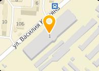 БудМастер-Киев, СПД