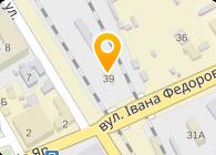 Государственный научно-исследовательский центр Украинской железной дороги (ГНИЦ УЖД), ГП