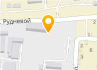 Издательство Ткачук А.В., ООО