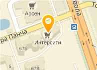 Рекламне агентство Люкс, ООО
