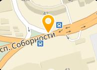 Минимал / Minimal, ООО