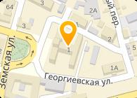 Феникс, ООО
