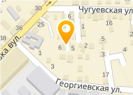 Мир Техники и Технологий, ООО Редакция