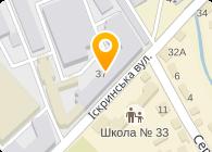 Формат-Харьков, ООО