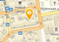 Колор Граф, ООО
