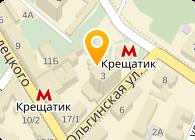 Украинское агенство финансового развития, ЗАО