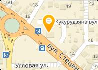 Издательский дом Профит, ООО