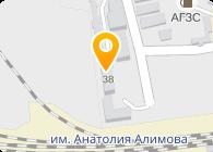 Экопринт, ООО