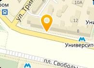 Харьков МультиПринт, ООО