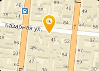 Одесский печатный двор, ООО