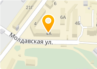 Ютис РА, ООО