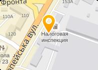 Имидж М, ООО