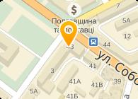 Рекламное агентство Сок, ООО