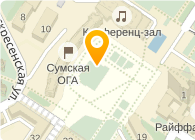 Юкрейниан вилидж (Ukrainian village), OOO