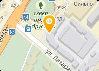 Мега Пак(ООО Клайм), ДП