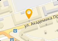 """Агентство """"Август"""""""