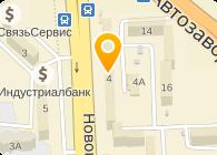 """ООО """"БЕЛИКОМ"""""""