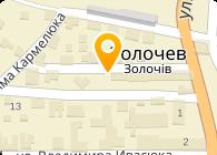 Графопак, ООО