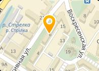 Континент-S, рекламно-информационная фирма, ООО