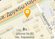 Рекламастар, ООО
