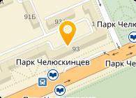 Новиков Д. М., ИП