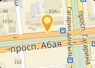 Издательство Здравоохранение Казахстана. ТОО