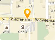 Субъект предпринимательской деятельности ФОП Семенюк П.В.