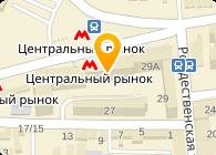 Оперативная Полиграф&Я