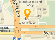 РА Мост Групп, ЧП (the Most group)