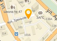 Интернет магазин детских товаров Пяточкин,ЧП