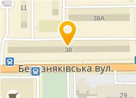 Техуниверсал, ООО