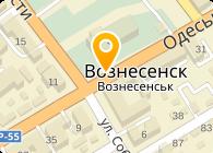 """Субъект предпринимательской деятельности Интернет магазин """"BabyDen"""""""