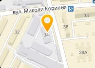 Максимус, ООО