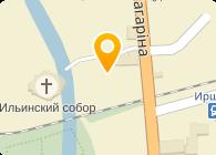 """""""Богдасык""""интернет - магазин"""