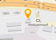 АвтоТехноСтар, АО