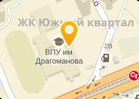 Украинская индустриальная группа, ООО