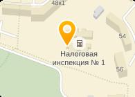 Цеханович В. В., ИП