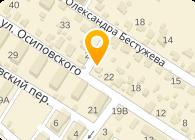 НПК-Сервис, ООО